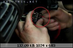 dafota.2.kh71328957706z.jpg.smDSC07757.jpg&th=3813