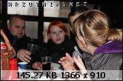 dafota.2.ks11385243527g.jpg.smmoje zdjęcia 351.jpg&th=8301