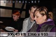 dafota.2.kwn1385243527p.jpg.smmoje zdjęcia 349.jpg&th=4614