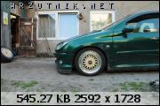 dafota.2.kx41339793851l.JPG.smIMG_2090.JPG&th=6698