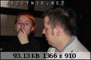 dafota.2.lw21385244049h.jpg.smmoje zdjęcia 357.jpg&th=4833
