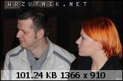 dafota.2.m3y1385243114h.jpg.smmoje zdjęcia 331.jpg&th=9718
