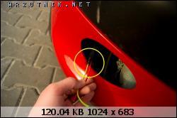 dafota.2.mr61328953343x.jpg.smDSC07669.jpg&th=4483