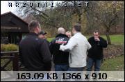 dafota.2.mvc1385244509r.jpg.smmoje zdjęcia 362.jpg&th=6019
