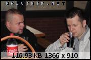 dafota.2.n2u1385242703r.jpg.smmoje zdjęcia 318.jpg&th=2258