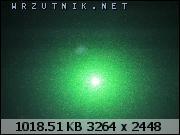 dafota.2.np21446170516z.JPG.smIMG_1247.JPG&th=7935