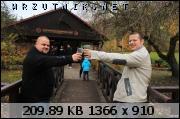 dafota.2.p3a1385244508w.jpg.smmoje zdjęcia 374.jpg&th=5577