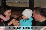 dafota.2.p5d1385068627o.jpg.smmoje zdjęcia 299.jpg&th=9738