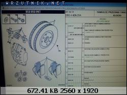 dafota.2.p7n1415868612x.jpg.smCAM01932.jpg&th=2393