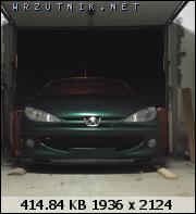 dafota.2.pfh1446170517i.JPG.smIMG_1225.JPG&th=8813