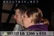 dafota.2.pft1385244050g.jpg.smmoje zdjęcia 352.jpg&th=9300