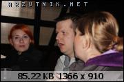 dafota.2.pr31385244050g.jpg.smmoje zdjęcia 353.jpg&th=6576