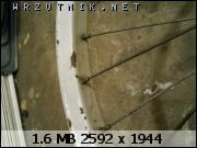 dafota.2.qds1334749593q.jpg.sm&th=7762