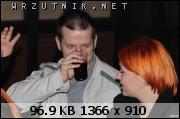 dafota.2.qtn1385243114w.jpg.smmoje zdjęcia 332.jpg&th=6740
