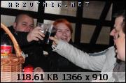 dafota.2.r7z1385244049j.jpg.smmoje zdjęcia 355.jpg&th=5481