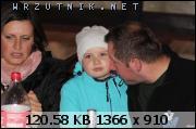 dafota.2.ra41385068628f.jpg.smmoje zdjęcia 298.jpg&th=7371