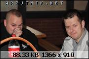 dafota.2.rhb1385068991m.jpg.smmoje zdjęcia 316.jpg&th=4404