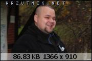 dafota.2.rls1385244049r.jpg.smmoje zdjęcia 359.jpg&th=8363