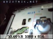 dafota.2.s7x1404282419n.jpg.sm04.jpg&th=8235