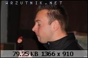 dafota.2.t3b1385068627h.jpg.smmoje zdjęcia 302.jpg&th=8545
