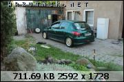 dafota.2.t7d1339793849o.JPG.smIMG_2102.JPG&th=6788