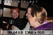 dafota.2.tg91385244049a.jpg.smmoje zdjęcia 354.jpg&th=4002