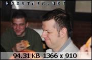 dafota.2.thl1385243528g.jpg.smmoje zdjęcia 342.jpg&th=8637