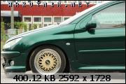 dafota.2.tjx1340195662v.JPG.smIMG_2176.JPG&th=6608