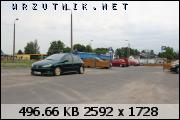 dafota.2.txh1340195731f.JPG.smIMG_2209.JPG&th=3310