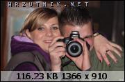 dafota.2.u8q1385068364m.jpg.smmoje zdjęcia 287.jpg&th=1665