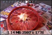dafota.2.uxl1334749840c.jpg.smIMAG0007.jpg&th=8156