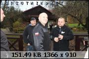 dafota.2.w7e1385244509p.jpg.smmoje zdjęcia 363.jpg&th=5952