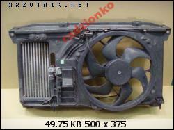 dafota.2.wbx1439027338h.jpg.sm10996180205058ad14f0ab2.jpg&th=3084
