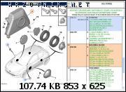 dafota.2.x271350481539e.JPG.sm6562 K0.JPG&th=8126