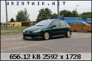 dafota.2.xn61340195730f.JPG.smIMG_2210.JPG&th=5161