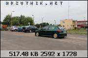 dafota.2.xqj1340195732o.JPG.smIMG_2200.JPG&th=3909