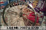 dafota.2.y6g1334749671k.jpg.sm&th=6640