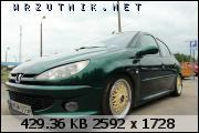 dafota.2.ykb1340195661v.JPG.smIMG_2184.JPG&th=5609