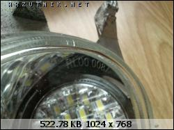 dafota.2.zdn1452765887p.jpg.smDSC_0357.jpg&th=4642