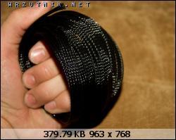 dafota.2.zhu1328952153f.jpg.smDSC07553.jpg&th=1270