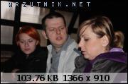 dafota.2.zqa1385243527f.jpg.smmoje zdjęcia 350.jpg&th=4308