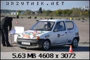 dafota.3.29l1318774820d.JPG.sm&th=9352