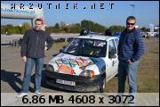 dafota.3.2pd1318774460u.JPG.sm&th=2285
