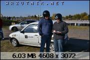 dafota.3.5e61318774682m.JPG.sm&th=5148