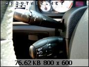 dafota.3.g1x1316083845i.JPG.smb_pre_4e63552e276ad.JPG&th=8300