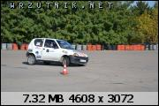 dafota.3.kf71318774004t.JPG.sm&th=4583