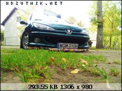 dafota.3.wje1317820743p.jpg.sm2011-10-05%2014.08.16.jpg&th=8508
