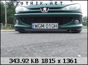 arx1281184629z.JPG