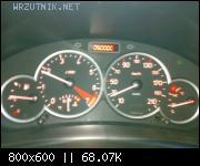bfi1269805236s.jpg