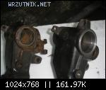 bfi1269993437q.jpg